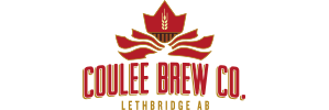 coulee_web_logo_red