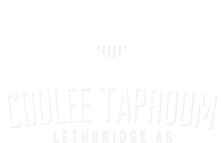 coulee_taproom_logo